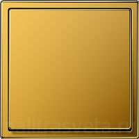 JUNG_LS990_gold-24-carat_switch